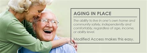 common questions about aging of the body picture 10