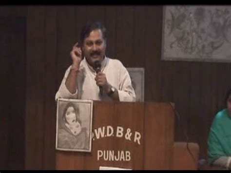 sexual trdatment by rajivdixit.in picture 1
