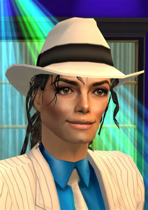 sims 2 fedora hair picture 3