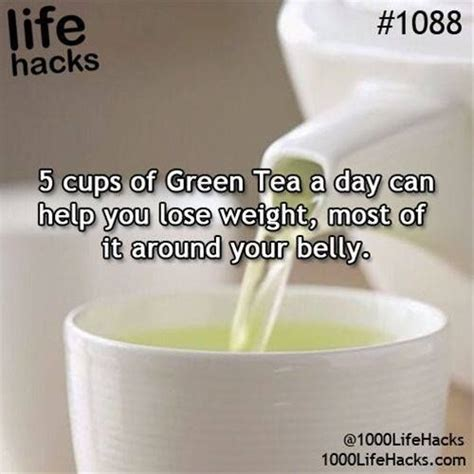 wiccan supplies weight loss tea picture 7
