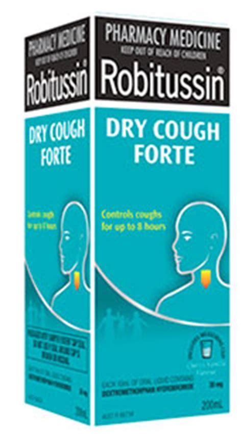 tuseran forte for dry cough picture 6