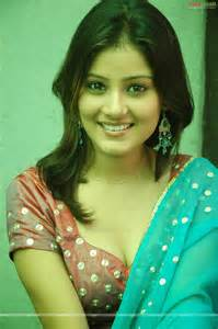 online indian sex mms picture 11
