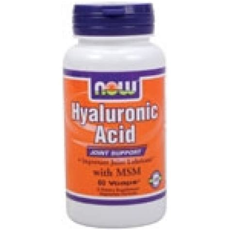 hylaronic acid for skin picture 2