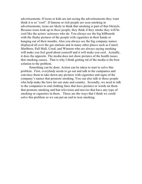 antarctica article of problem and solution picture 8