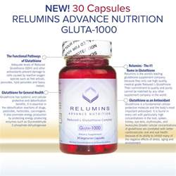 relumins glutathione reviews picture 7