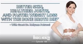 better skin dr.lichten picture 1
