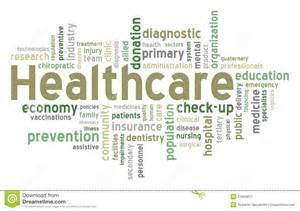 health care oiciates credit union picture 7