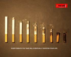stop smoking chat picture 18