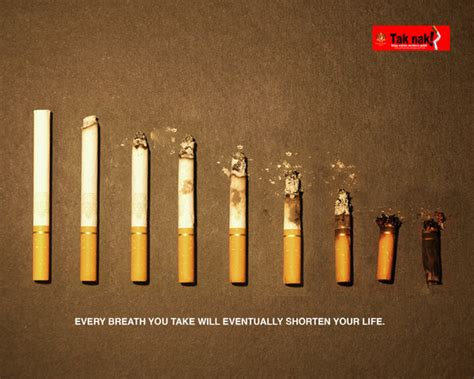 stop smoking advertising campaign picture 5
