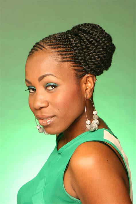 african hair styling picture 14