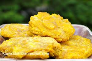 fried green plantains picture 6