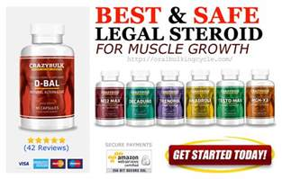 legal anabolic muscle growth picture 6