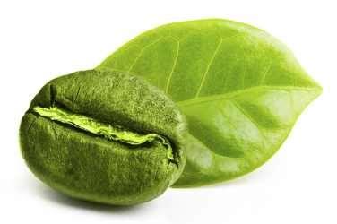 green coffee bean apotek picture 9