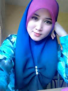 sex jilbab malaysia r bokep blogger picture 10