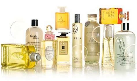 is tracia shower cream a best product on picture 9