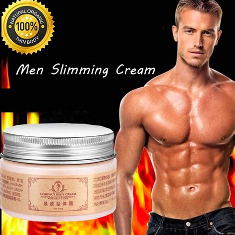 walgreens belly fat burning cream picture 1