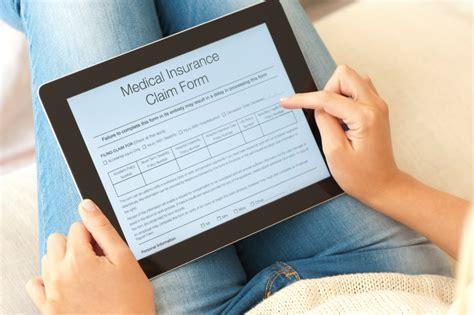 cigna health care plan picture 15