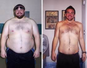 weight loss and man picture 11