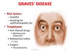 graves disease and sexual desire picture 2