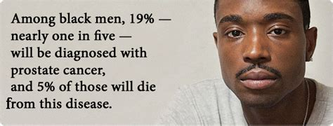 Prostate issues in the african american community picture 2