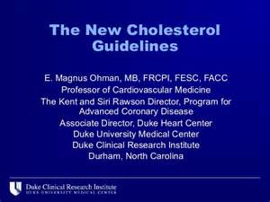 cholesterol guidelines 2014 picture 13