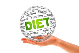 diet and health picture 2