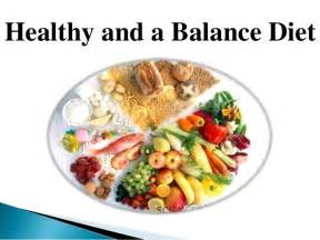 balance diet picture 3