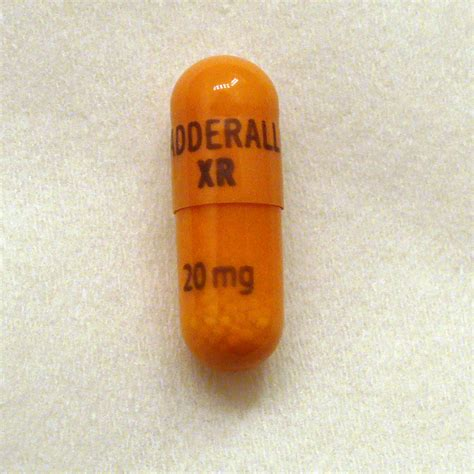 adderal picture 2