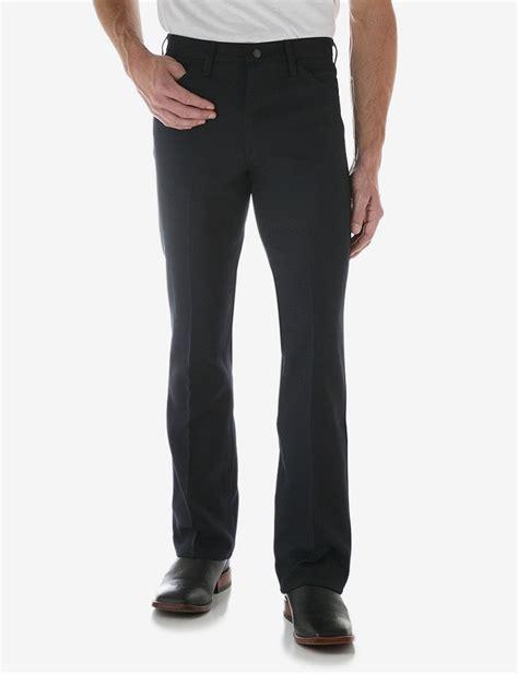 wrangler formula pants picture 2