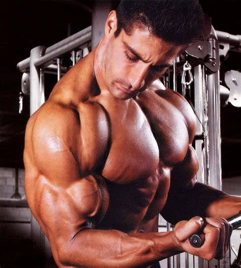 buy hgh in tijuana picture 3