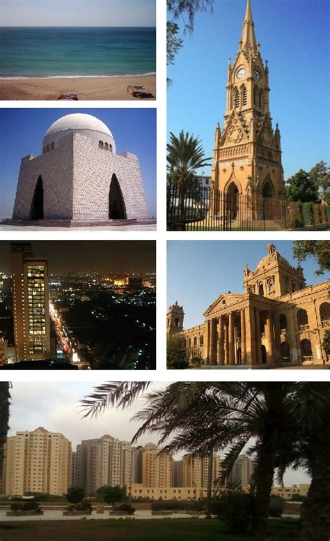s of karachi place picture 3