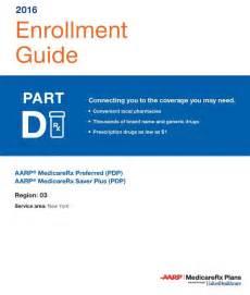 medicare prescription drug enrollment form picture 7