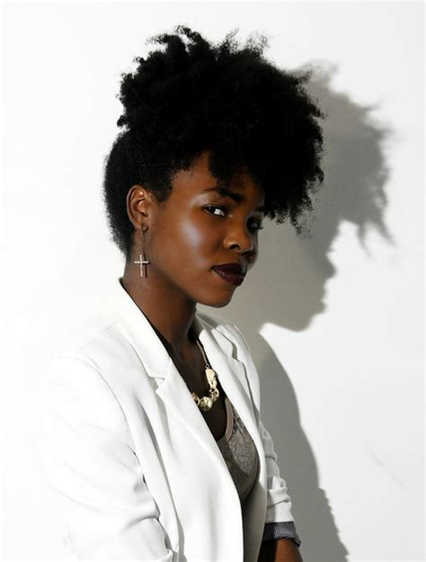 african american women natural picture 3
