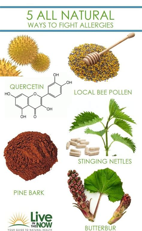 are there otc meds or herbal meds that picture 10