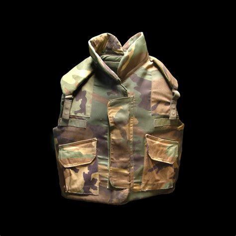 camouflage sleeping bags picture 13