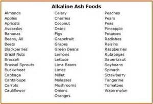 ash diet picture 10