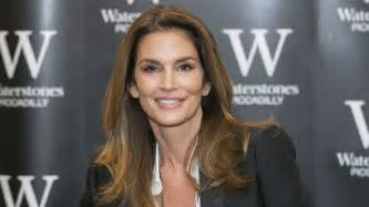cindy crawford skin picture 1