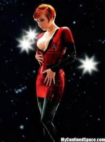 star trek breast expansion picture 13