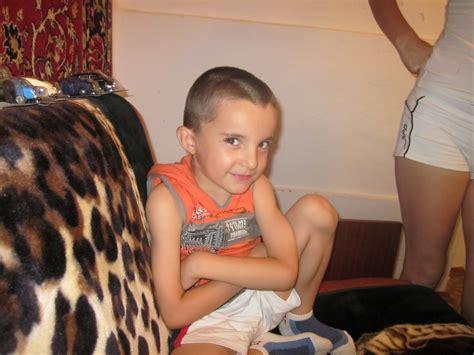 azov country boy picture 13