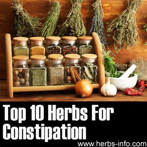 top 10 euphoric herbs picture 2