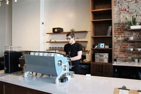 coffee news omaha picture 7