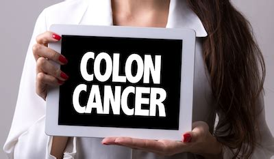 colon cancer and fever picture 13