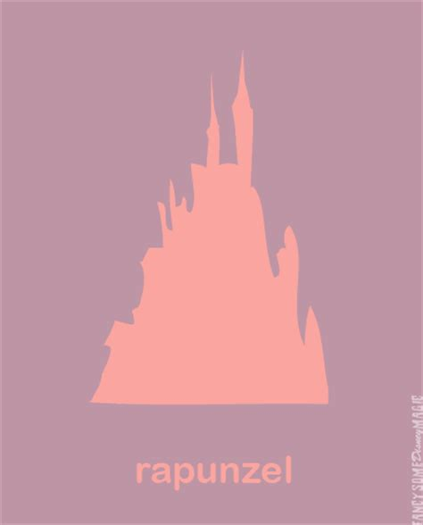 what are sayings that the seven dwarfs said to sleeping beauty picture 3