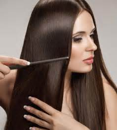care hair picture 10