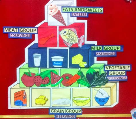 atkins diet bulletin board picture 6