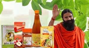 sundarta product of baba ramdev patanjali picture 3