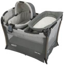 graco sleep n play picture 3