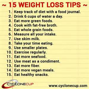 weight loss ideas picture 15