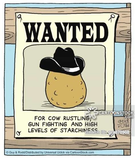cowboy starch tag picture 6