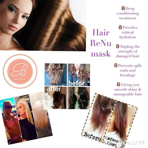 a hair lab to make products picture 1